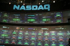börs stock noterad listed