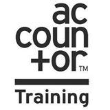 Accountor Training