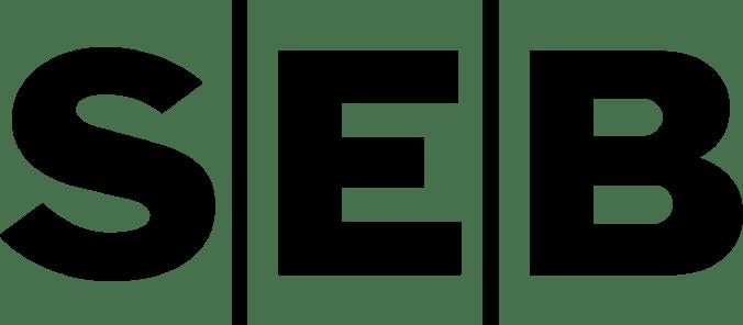 Skattenyheter för SEB - Föreläsning under trevligt personalmöte 1 november 2018