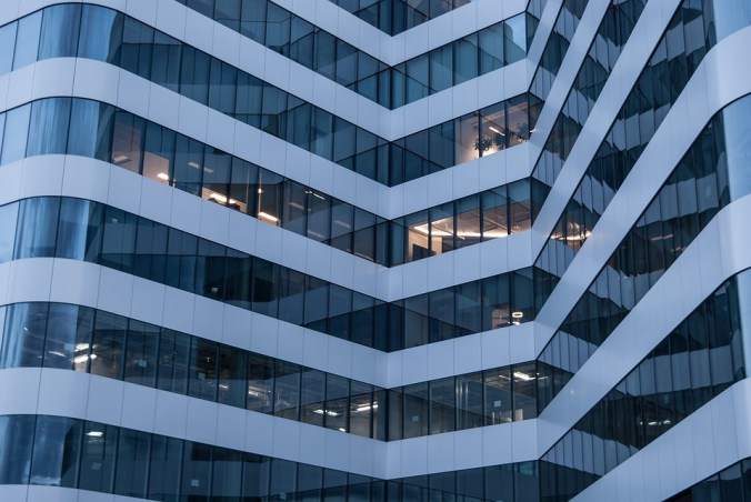 Leases in the Consolidated Account | Leasing i koncernredovisningen enligt K3 och IFRS
