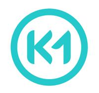 K1 för handelsbolag (Bild: Wikimedia Commons)