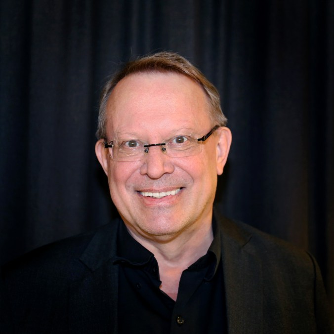 Peter Berg (Photo Sofia Lindholm, Accountor)