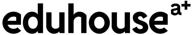 Logo Eduhouse