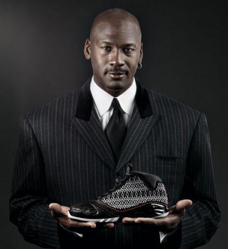 Nike lanza las primeras zapatillas ecológicas (2/2)