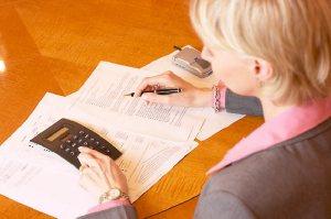 ConsultorEmpresarial.com, lo que necesitas saber para iniciar o mejorar tu empresa.