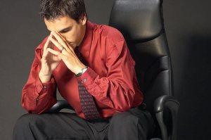 23 Consejos para Negocios y Empresas Durante una Crisis Económica