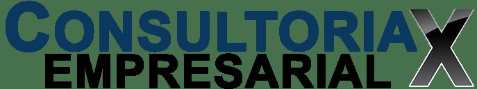 Consultoria EmpresarialX – Consultoria