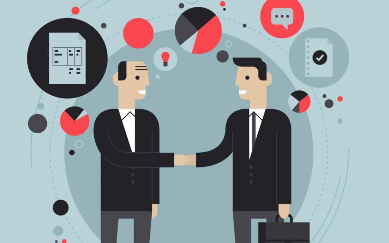 ¿En qué consiste el Marketing Relacional?