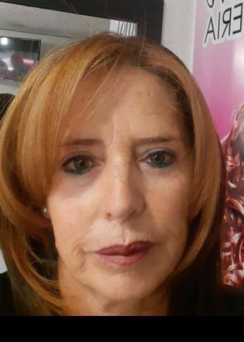 Psicosalud - Liva Salazar - Testimonio