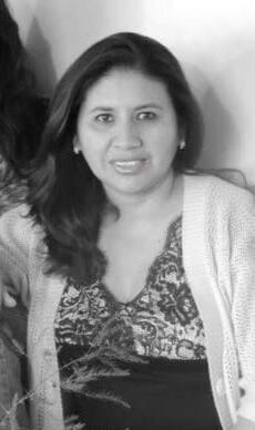 Psicosalud - Rocío Tasiguano - Testimonio