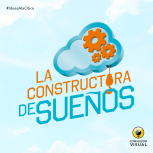 @ConstrutoraDeSuenosVE