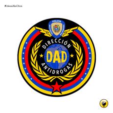 Promo DAD