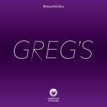 @gregstudios