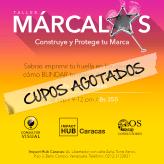 Flyer MÁRCALOS (Agotados)