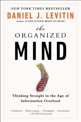 organised_mind