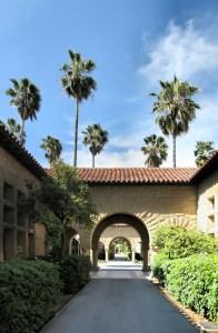 Stanford-3