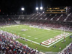 Stanford-4