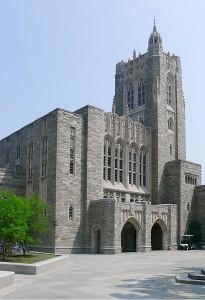 Firestone_Library_Princeton