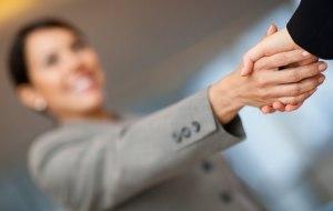 трудовой договор ИП с продавцом