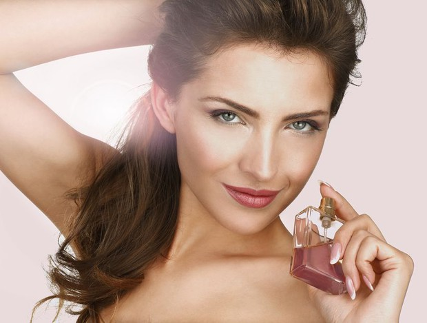 Comment-choisir-son-parfum_width620