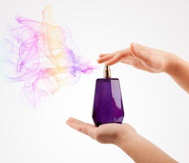 choisir-son-parfum