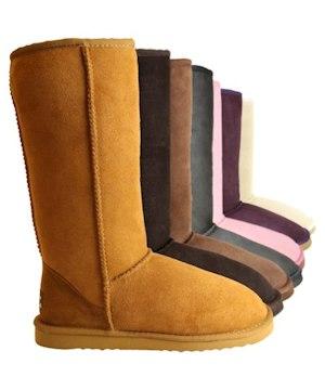 Cizme-Ugg-Australia-Clasic-Tall--inalte-diverse-culori-si-marimi