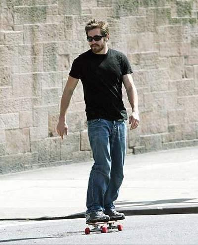 jake_gyllenhaal2