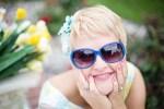 Waarom is de keuze van je zonnebril zo belangrijk?