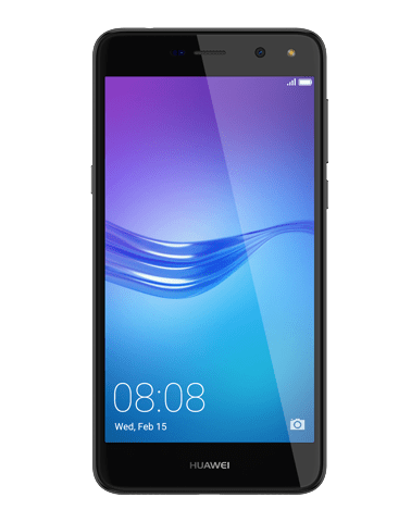 Huawei Y6 2017 User Guides Faqs Recycling Repair Services