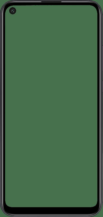 huawei y7p-smart gallery searching phone