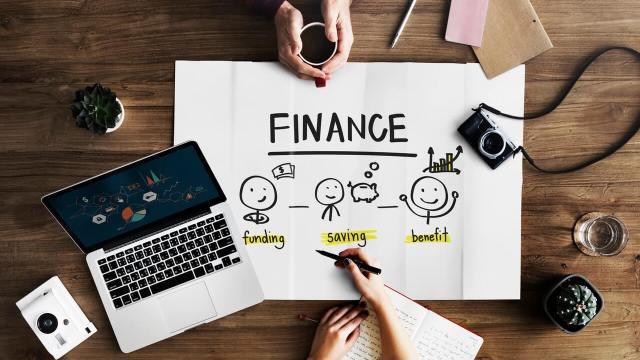 キャッシングは便利なものであり、消費者金融を使うことは悪ではない?