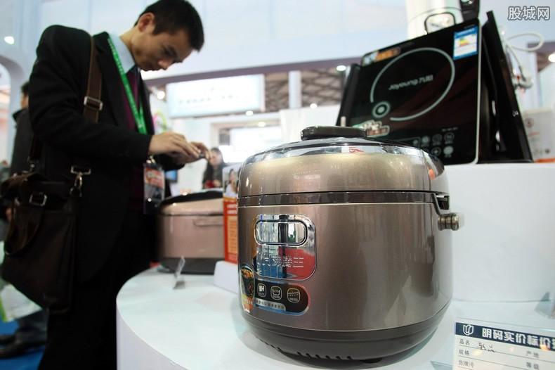 電壓力鍋哪個牌子好 為你推薦最優質的品牌-股城消費
