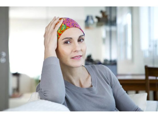 Changes in cancer incidence and deaths expected by 2040 – Consumer Health News