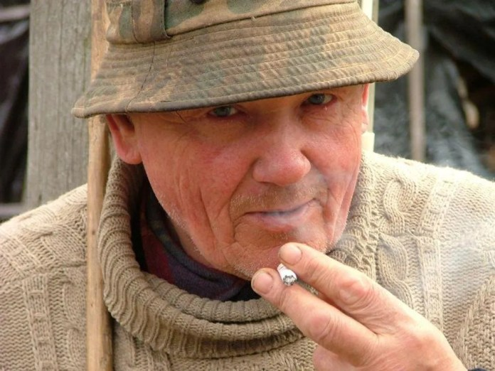 Many Heart Disease Patients Keep Smoking, Despite Knowing Risks