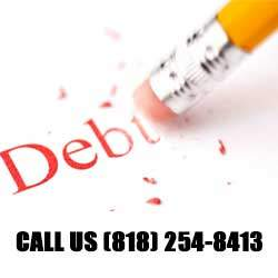 Stockton Bankruptcy attorney