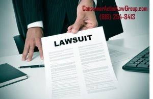 Foreclosure Attorney - Consumer Action Law Group