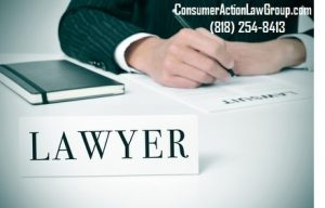 San Jose Foreclosure Lawyer