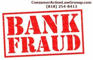 Lawyer for Foreclosure Fraud