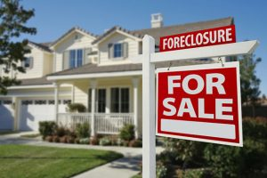 HOW TO STOP FORECLOSURE AUCTION