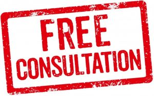 Free Foreclosure Fraud Consultation