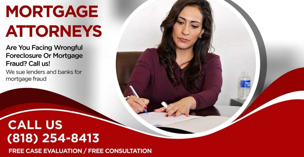Mortgage Attorneys