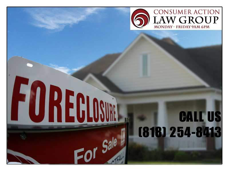 Foreclosure Attorney = Sto foreclosure