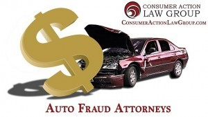 Lemon Law Attorneys Los Angeles