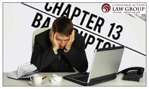 Bankruptcy Attorney - We Help to Eliminate Debts
