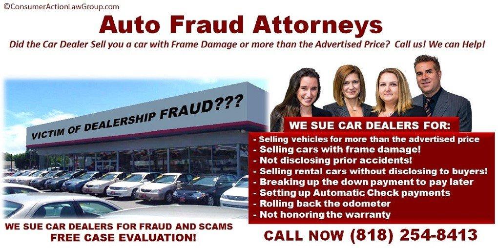 car dealer fraud attorney sue car dealerships. Black Bedroom Furniture Sets. Home Design Ideas