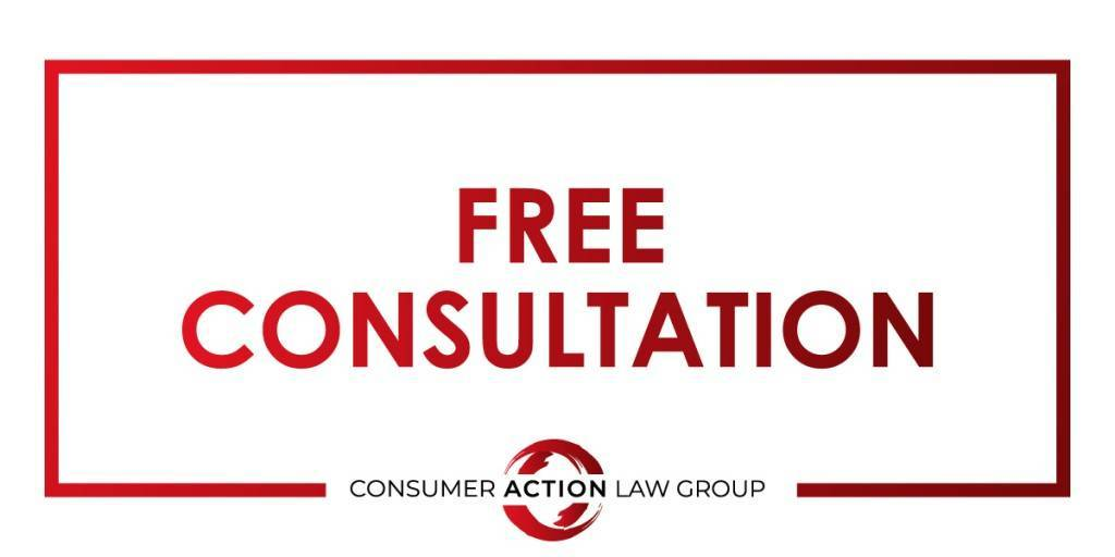 car fraud lawyers free consultation