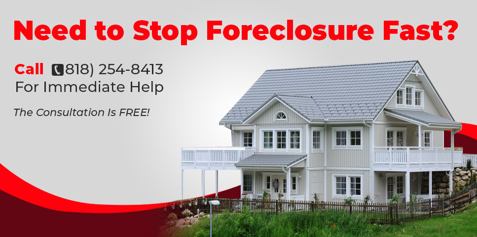 Foreclosure Attorneys