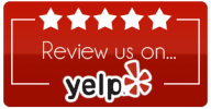 Consumer Action Law Group Yelp Review