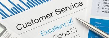 CDHA Client Services