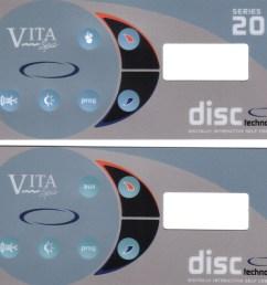 disc200blower [ 2184 x 1938 Pixel ]